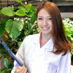 美しすぎるカウンセラーで有名な山名裕子さん。やっぱり全国一美人なのは静岡県!