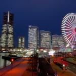 横浜のキャバクラ。横浜は9割プリンス。横浜は神奈川の歌舞伎町。実力はあるが性格悪い女の子多い。