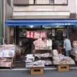 川崎街探検(川崎フィールドワーク)