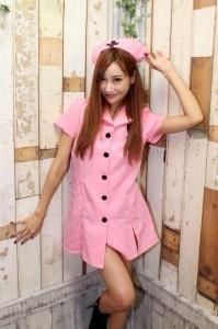 20141001_asuka_04