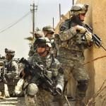 ヤクザ対米兵
