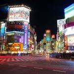 渋谷のキャバクラ事情。始発まで長時間働くエリア。