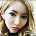 AV女優の麻生希さんがAV強要されて洗脳されてクスリ漬けにされていた。