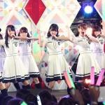 いとうあさこと欅坂46のサイレントマジョリティ好きやわー!