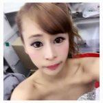 桜井野の花さん大阪のキャバ嬢を痛烈批判。日本一景気悪いのは間違いなく東京ですよ。