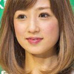 小倉優子の移籍裁判でもタレントは労働者という判決が出たように、AV女優も個人事業主ではなく労働者なんですよね。