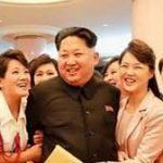 風俗嬢の北朝鮮への出稼ぎが出現!?