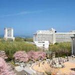 通信制の創価大学