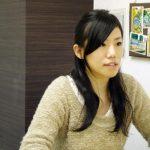 ホームレス支援団体ホームドアの川口加奈さんが凄い!若い女性だからこそうまくいったんだと思います。
