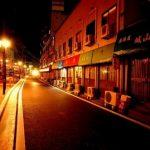 黄金町はかつてのような猥雑な「ちょんの間」を復活させてほしい。