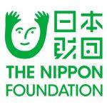 日本財団で講演させていただきました。