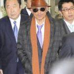 名古屋と東京が山口組となる契機の事件。弘道会VS運命共同会と麻布抗争。