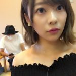 HKT48指原莉乃さんの愛用する化粧品・コスメ