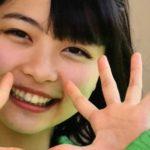アイドルが違約金1億円払え!と脅されて自殺。