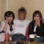 ナンパ塾RNA(リアルナンパアカデミー)の塾生9人がモデルを集団強姦して逮捕!