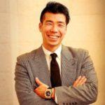 キャバクラ紹介会社「キャバ求」の社長で仮想通貨PGC取締役の奥野高徳さんが逮捕。