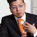 福岡県のヤンキー町議が風営法違反で逮捕!