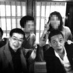 京都府警、京都府と会津小鉄会の黒い関係。