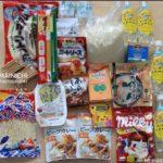 駒崎弘樹のやってる子ども宅食は生活保護の現物支給化へのプレテストか?