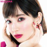女優の吉岡理帆さんは人間性が素晴らしい。今後ブレイク間違いなし。