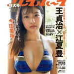 女優の今田美桜さんはプリモ系の顔ですね。