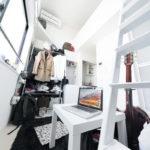 都心の恵比寿や中目黒の3畳ワンルームが人気に。