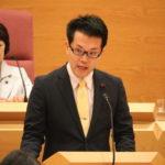 東京都大田区議の荻野稔区議(32)(日本維新の会)が振込み詐欺に関与!