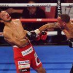 日本のボクシング技術がアメリカのボクシング技術に比べてだいぶ劣ってる気がします。