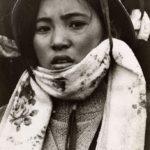 日本の左翼運動にトドメを刺した事件が三里塚闘争でのABCD事件。