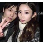 横浜・大やけどの3歳娘放置か、母親ら2日以上治療受けさせず(TBS系JNN)