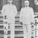 太平洋戦争は最初から昭和天皇、政府、大本営とイルミナティ(欧米大財閥、欧米貴族)によるやらせだった。日本人の人口削減とイルミナティの利権獲得が目的。