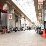 神戸山口組の山健組若頭の與組長が弘道会系野内組北村組組員に刺されて重傷。(産経新聞)