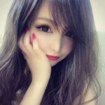 札幌で2歳の子どもを虐待死させた池田莉菜はオレンジテラスのエリアGグループの人気キャバ嬢だった。