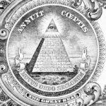 世界を裏から支配していると言われる秘密結社イルミナティとは何か?