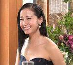 沢尻エリカさんは2007年にCIAの謀略により潰された。