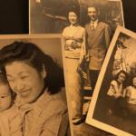 「戦争花嫁たちのアメリカ」という戦後米兵と結婚してアメリカに渡った日本女性たちのNHKドキュメンタリーを見ました。戦後日本人女性4万人が米兵と結婚してアメリカに渡っていました。