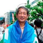 脅し、恫喝、暴力、組織犯罪を行ってきた部落解放同盟をかばう大阪府茨木市議の山下けいき議員。山下けいき議員は絶対落選させましょう!!