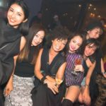 沢尻エリカさんが足繁く通っていた渋谷のダンスクラブはwomb(ウーム)。