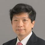 慶応大学理工学部教授の白鳥世明(せいめい)(56)が下着泥棒で逮捕!(朝日新聞)