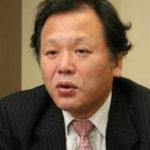 小沢一郎さんの側近の柴野多伊三さんが「東京地検特捜部のでっちあげ」「命を懸けて告発する!」と言うもCIAに殺される。