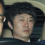 俳優の新井浩文に懲役5年の実刑判決が出た背景。新井浩文がCIA直属機関のNHKにめちゃくちゃ失礼な態度を取ったから。