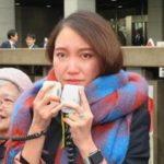 CIAが伊藤詩織さんの側についた。山口敬之元TBS記者の逮捕も近い。