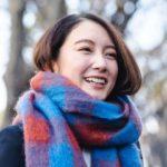 山口敬之元TBS記者は伊藤詩織さんを酩酊させてレイプした後、伊藤詩織さんの下着を盗み「下着をお土産にしたい」と語っていた。