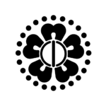 鹿児島の反山口組を掲げる小桜一家幹部が1歳児をゆさぶる虐待行為を行い逮捕!5歳になった現在も右半身まひなどの後遺症が残る!(ANN)