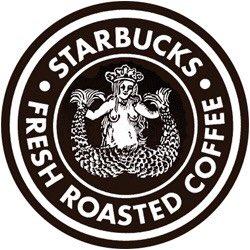 スターバックスコーヒーは悪魔崇拝のイルミナティ、DS、国際金融資本の ...