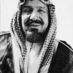 サウジアラビアの建国の歴史。なぜサウジアラビアがアメリカと仲が良いのか。(広瀬隆雄さん)