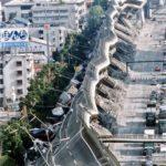 阪神大震災はCIA、イルミナティによる地震兵器、ニュートリノ砲によるものだった。(静岡理工科大学講師で地震学者の山本寛さん)