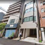 松葉会の本部事務所火炎瓶炎上は弘道会の松葉会による歌舞伎町カジノ襲撃の返し。