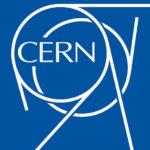インターネット(ワールドワイドウェブ)を開発したCERN(セルン)はイルミナティの傘下機関。