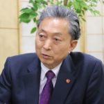 沢尻エリカさんや槇原敬之さんの薬物逮捕もスピン報道のための、でっちあげの国策逮捕だった。